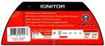 Ignitor UST